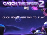 Catch the Sperm 2 - Lov spermií -