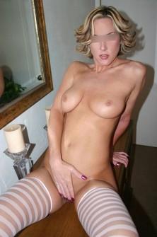subinka nahá děvčata